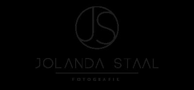 Jolanda Staal Fotografie